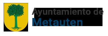 Ayuntamiento de Metauten