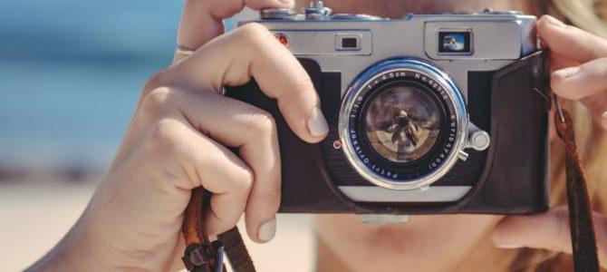 CONCURSO DE FOTOGRAFIA / ARGAZKI LEHIAKETA (METAUTEN ALLIN )