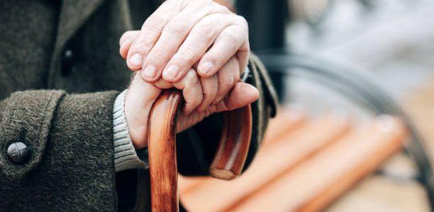 Programa de envejecimiento activo