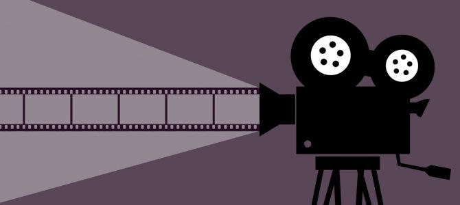 Cineforum ´La mujer de la montaña', con proyección y coloquio